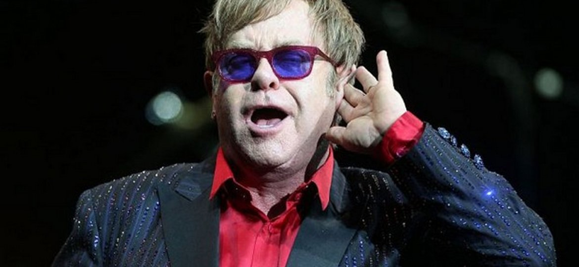 Elton_John_rock_n_roll_chic (7)