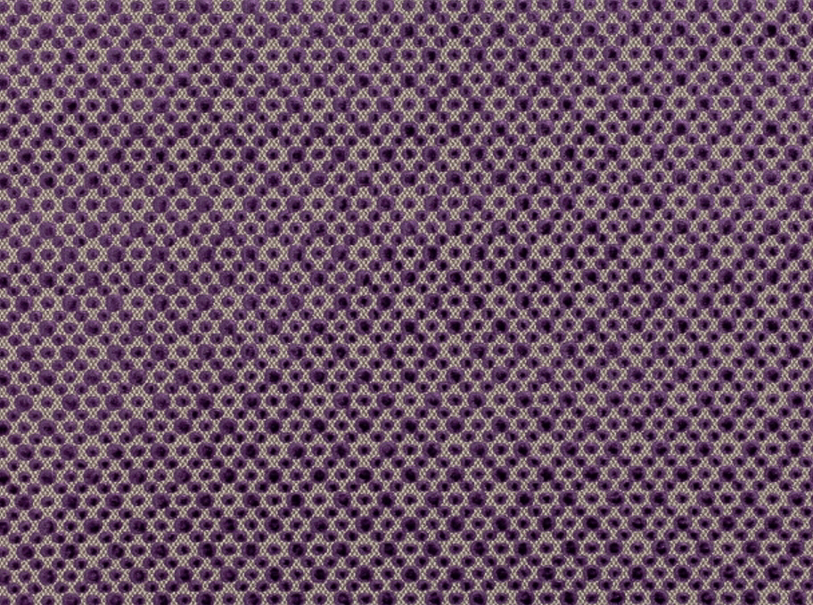 10 Fabrics We Recommend For A Rock N  ...