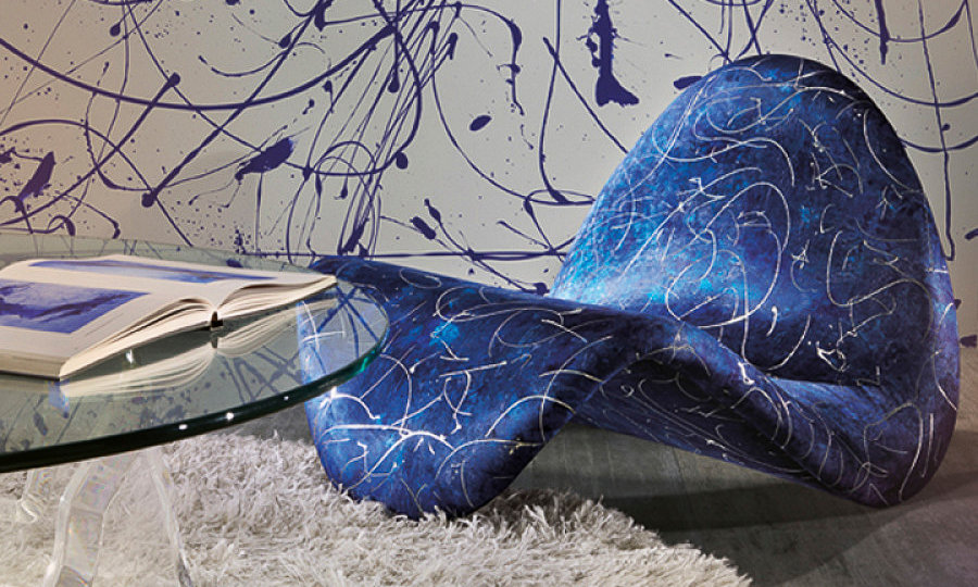 10-fabrics-we-recommend-for-a-rock-n-roll-chic-interior-peter-staunton-interior-design-warwickshire-leamington-spa-stratford-upon-avon-london-20