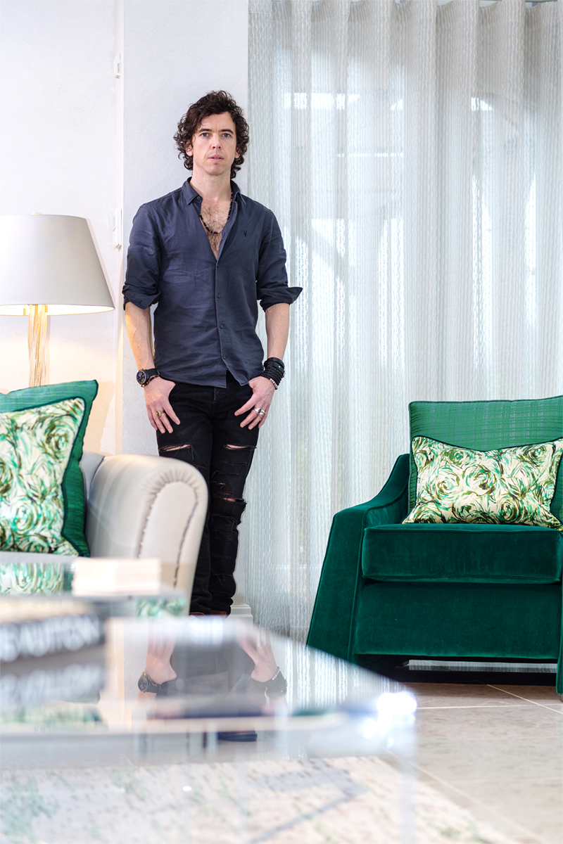 Peter-Staunton-Interior-Design-Leamington-Spa-Warwickshire-London