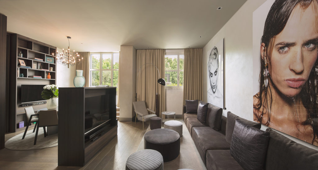 Top-5-Hotel-to-rest-your-head-by-Peter-Staunton-Interior-Design-ME-Melia-Hotel-Milan