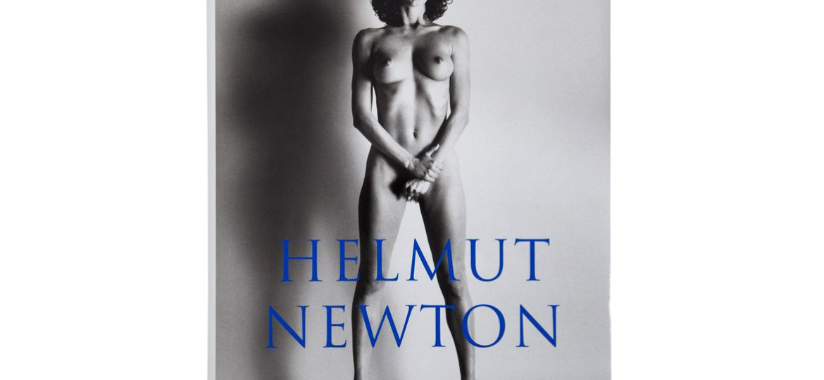 Top_5_Coffee_Table_books_Helmut-Newton-Peter_Staunton_Interior_Design (5)