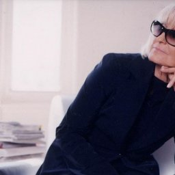 Peter Staunton Interior Design Interviews Barbara Hulanicki Picture 1