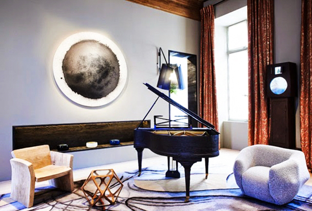 luxury-interior-design-decor-music-room-rocknrollchicdecor