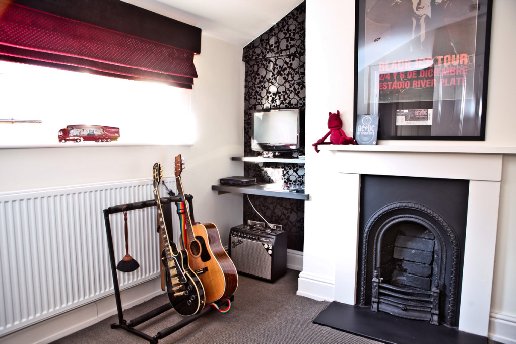 peter_staunton_interior_design_rock_n_roll_chic_leamington_town_house (12)