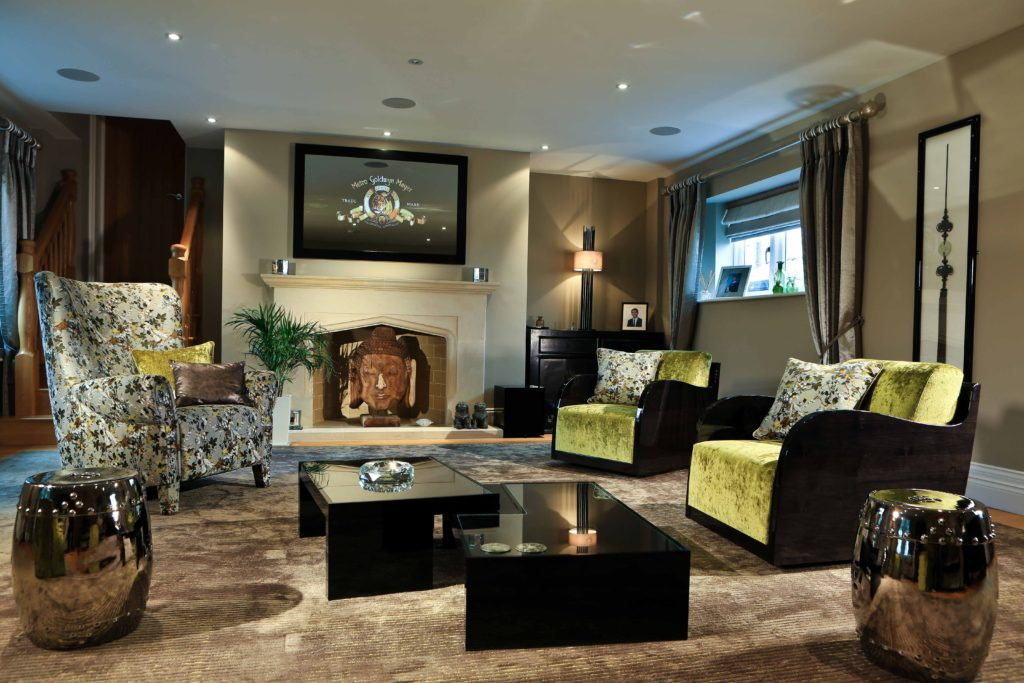 peter_staunton_interior_design_rock_n_roll_chic_harbury_country_house (3)