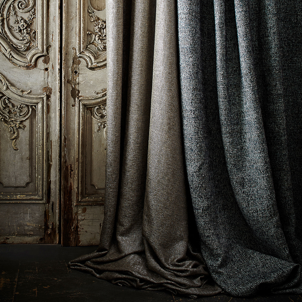 10-fabrics-we-recommend-for-a-rock-n-roll-chic-interior-peter-staunton-interior-design-warwickshire-leamington-spa-stratford-upon-avon-london-9