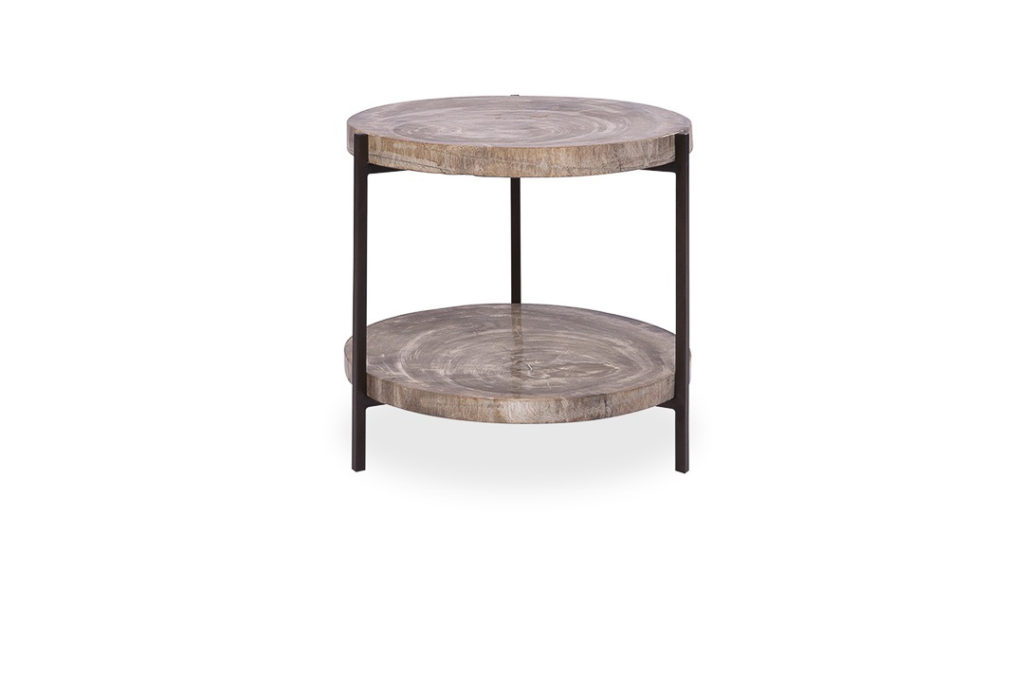 Side Tables we recommend for rock n roll chic style peter staunton interior design london warwickshire leamington spa (1)