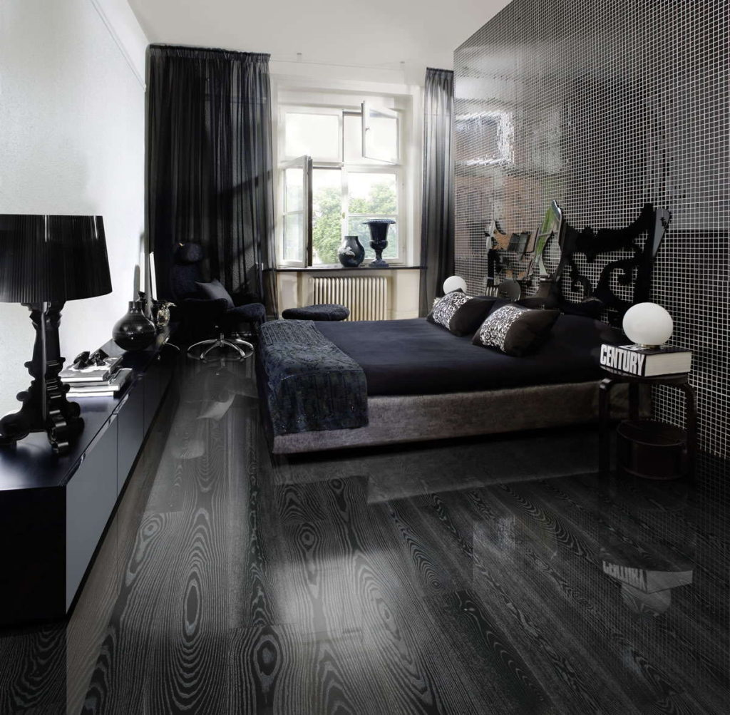 black_and_white_interior_rock_n_roll_chic_peter_staunton_interior_design_blog-6