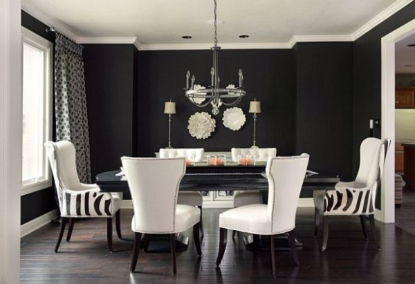 black_and_white_interior_rock_n_roll_chic_peter_staunton_interior_design_blog-7