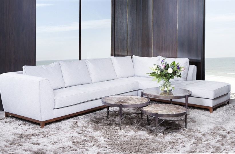 5_cool_sofas_for_your_home_peter_staunton_interior_design-2