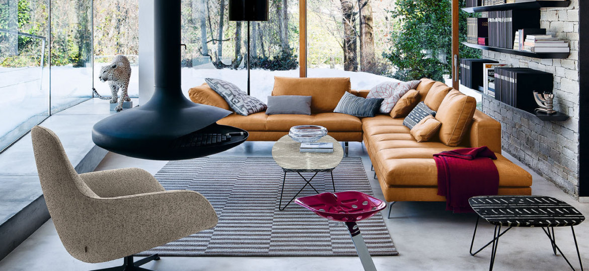 5_cool_sofas_for_your_home_peter_staunton_interior_design-4