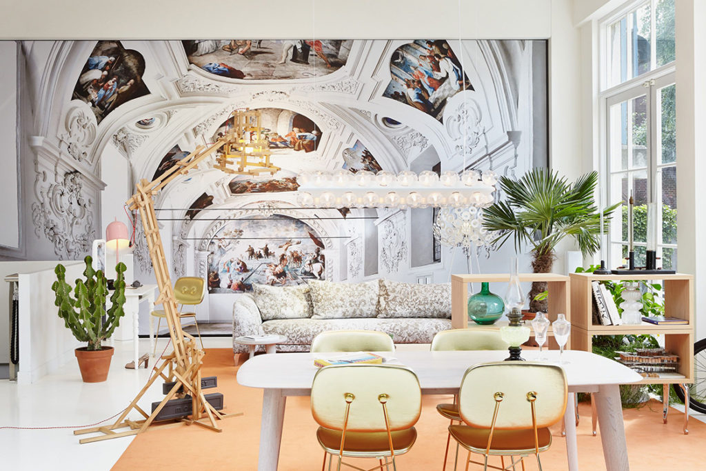 peter_staunton_interior_design_going_dutch_Moooi_showroom6