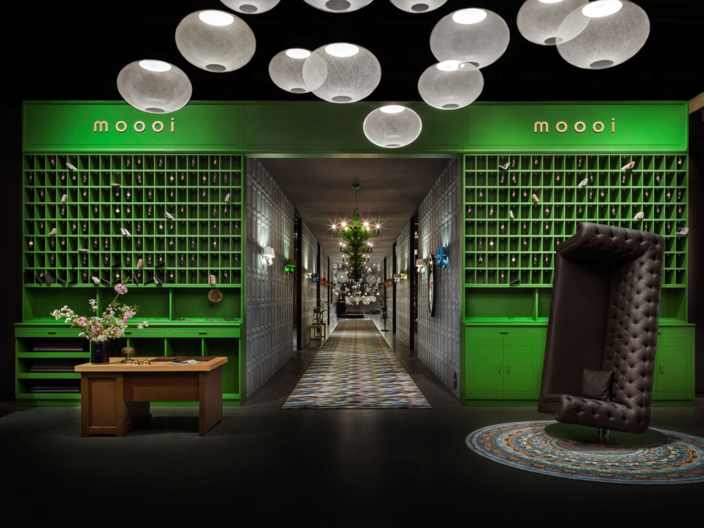 andrew_meredith-003-for-web-moooi-peter-staunton-interior-design-leamington-spa-warwick-warwickshire-london-international