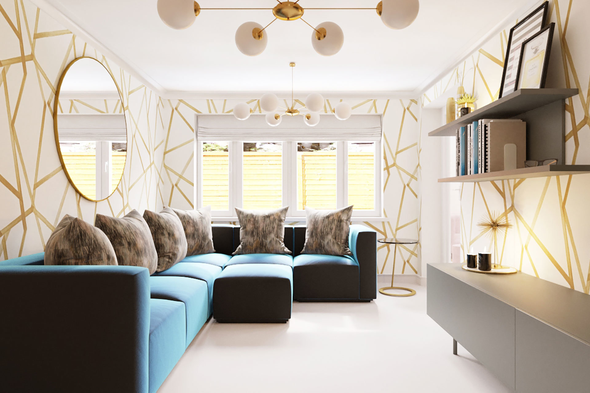 Peter-Staunton-Interior-Design---Royal-Leamington-Spa-Warwickshire-3D1