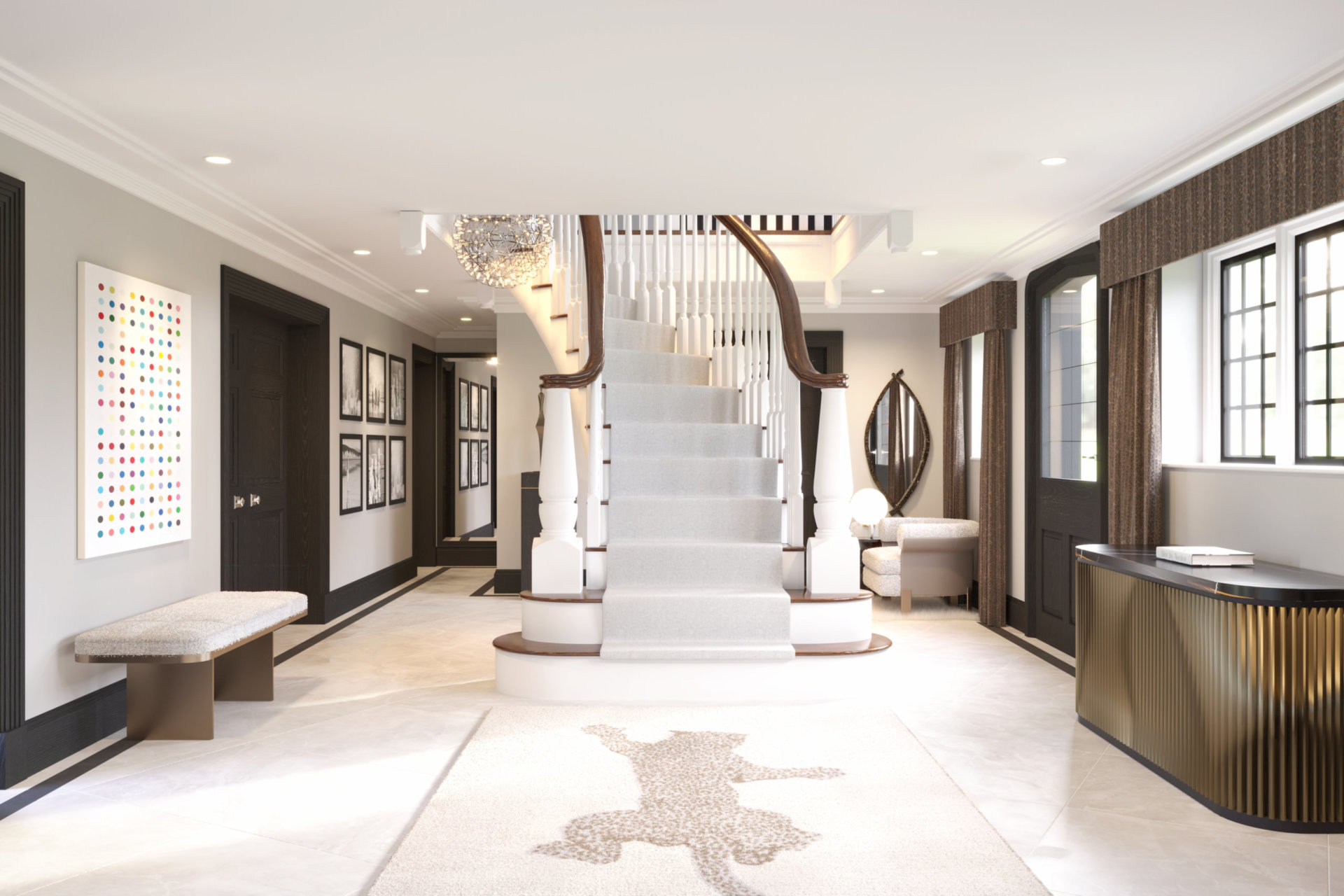 peter-staunton-interior-design-leamington-spa-warwickshire